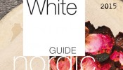 White Guide Nordics - The Masters
